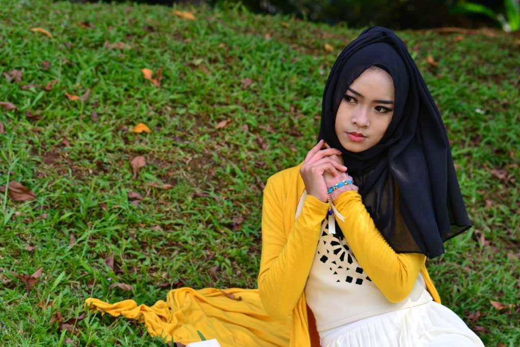 Moisa-Daniaty-Tambunan-HIJABERS-Surabaya