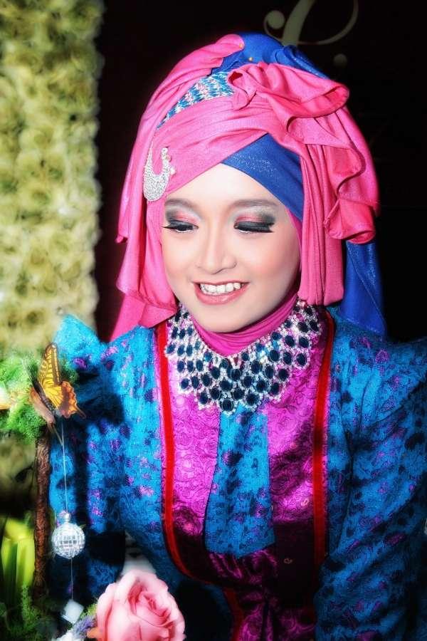 Nabila-Aliya-Yahya-HIJABERS-Bandung