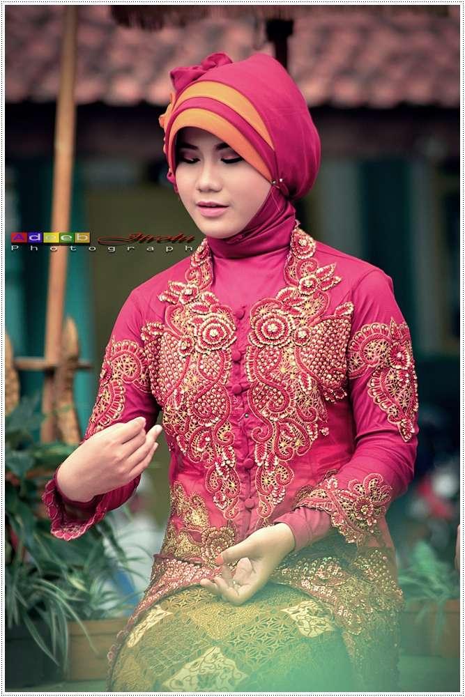 Nabila-Cherryl-Putricia-HIJABERS-Semarang