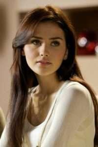 Syarat Fisik Menjadi Model Fashion Indonesia