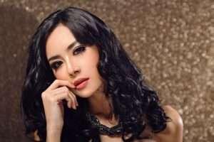 Agensi Model Fashion Indonesia