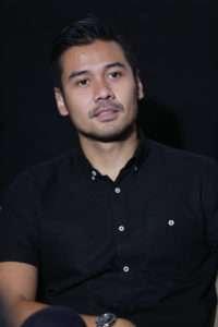 Jenis Pemotretan Model Fashion Indonesia