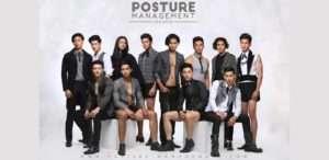 Tips Memilih Agensi Model Fashion