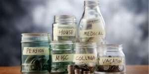 Tips Mengelola Keuangan Ala Model