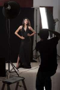 Panduan Penting Model Fashion Sebelum Proses Pemotretan