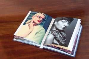 Trik Kilat Menjadi Model Fashion yang Sukses