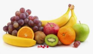Tips Menjaga Penampilan dengan Pola Makan Sehat