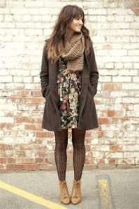 Tips Merawat Diri Ala Model Fashion