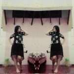 mirrorpic_2015719192617243