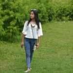 photogrid_1438257018393-1-1