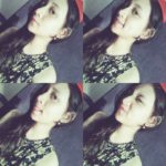 photogrid_1479969419228