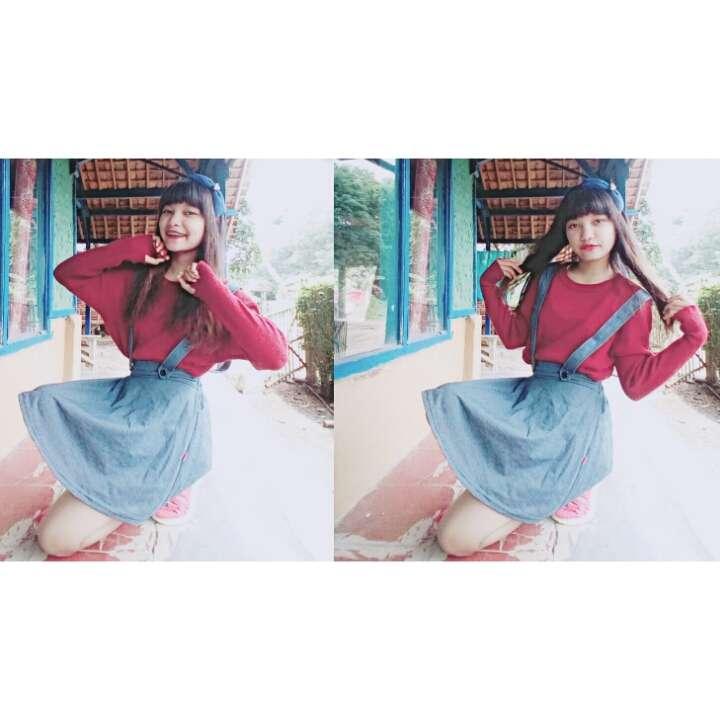 photogrid_1481434653732