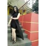 PhotoGrid_1489312368488