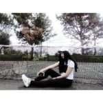 PhotoGrid_1493370606404