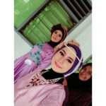 PicsArt_03-17-12.37.44