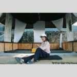 PicsArt_07-18-03.14.34