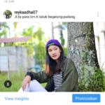 Screenshot_2017-08-03-22-44-19-668_com.instagram.android