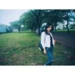 PhotoGrid_1495107594607