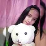 PhotoGrid_1510378073221