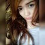 PicsArt_10-04-07.37.51