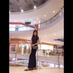PhotoGrid_1511870504503