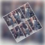 PhotoGrid_1448346373008