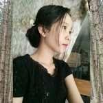 PicsArt_12-28-03.13.01