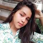 faceu_0_20190314101935