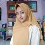 IMG_20190605_103212
