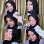 PicsArt_05-29-12.24.30
