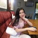 IMG_20200621_200632_389