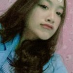 BeautyPlus_20210702225752813_save-0.jpg