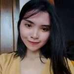 FB_IMG_16232501725785824-2.jpg